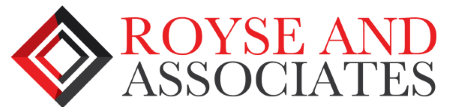 Royse and Associates _ full logo-0 1 cropped 450