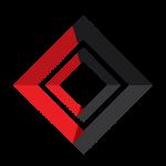 Royse and Associates _ logo icon-01