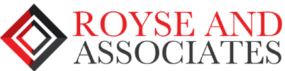 Royse and Associates