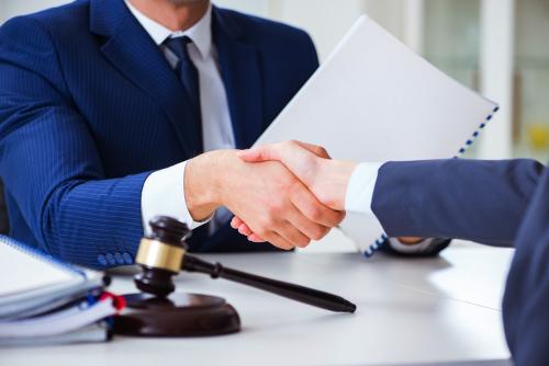 injury-lawyer