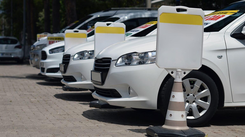 rental-cars-img